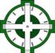 Logo_Guthmannshausen